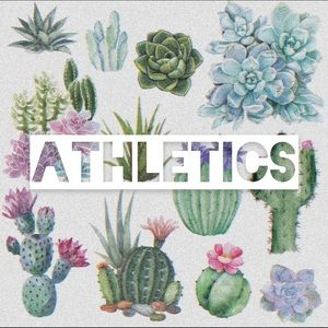 Other - Athletics